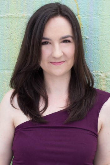 Lydia Hance